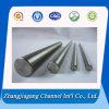 Barra Titanium médica Gr5/Rod de ASTM F136/67