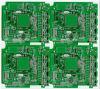 両面Fr4 PCBのボード
