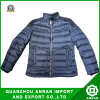 Nylon Jackets Style Men способа с Good Quality