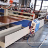 Линия штрангпресса доски мебели пены PVC