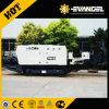 Горячая филировальная машина сбывания XCMG XM120 холодная