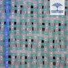 Формирующ слои Ssb тканей втройне - одежду бумажной машины
