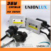 Auto Accessory HID Xenon Ballast 35W 55W HID Xenon Kit Canbus Ballast h13-3