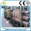 Umgekehrte Osmose-Wasserbehandlung des Hersteller-ISO9001 im Idustrial Wasser-Filter