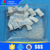 1g 3G 5g 10g Super Dry Bag White Silica Gel