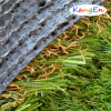 Künstliches Grass für Landscaping Decoration