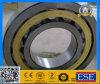 Nu344m zylinderförmiges Rollenlager, Abec-1, 220X460X88mm
