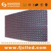 Best Price pH10mm Red LED Display Screen Module Wholesale