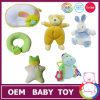 Manufactory de En71 Satety Toy Professional Soft Baby Toy em China