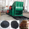 Triturador bipolar do triturador do cimento da eficiência elevada