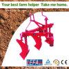 Charrue de marche de disque de charrue de ferme d'agriculture