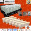 Sistema de tinta a granel para Seiko V64s (SI-BIS-CISS1541 #)