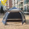 4 Personen-Abdeckung-Zelt für Ereignis mit Markise