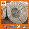 ASTM A653 galvanisierte Stahlspulegi-Spule
