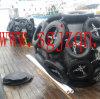 船の保護のための横浜海洋の空気のゴム製フェンダー