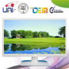 Protection ambiental 19 Inch LED TV con OSD Language