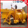 Buen mezclador concreto del certificado Jzm750 del CE de la calidad