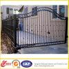 철 Gate 또는 Power Coated Iron Gate/Metal Gate/Steel Gate 또는 정원 Gate