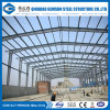 Construcción de viviendas de acero prefabricada modular profesional