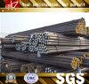 Steel Chaud-roulé par JIS Round Bars pour Construction