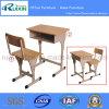 학교를위한 조정 가능한 학생 테이블 (RX-E6206)
