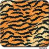 Película da impressão de transferência da água da pele da pele do tigre de Tsautop Tspy410