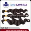 Estensione in serie dei capelli umani dei capelli