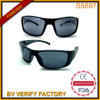 PC Frame Safe Driving Glasses с UV400 Protection