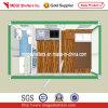 Modulares Container Quarters für Sale