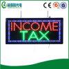 Leiden van het LEIDENE Teken van het Inkomen passen Teken (HIS0050) aan