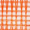 Acoplamiento estándar de la fibra de vidrio del CE de la Álcali-Resistencia