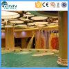 卸し売り中国のプールの高品質の鉱泉のジェット機ノズル