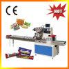 De automatische Horizontale Verpakkende Machine van de Stroom (kt-250/350)