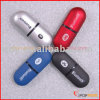 마이크로 USB Bluetooth Dongle 인조 인간 Bluetooth USB Dongle