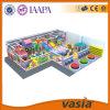Grande Indoor Funny Game House per Children