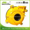 구리광 슬러리 펌프 제조자