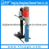 Machine de découpage Drilling de faisceau de matériel pour le granit de marbre