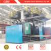 Preiswertes Manufacturer Machine Blow Molding Machine für 200L-10000L Water Tanks Making Machine