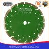 300mm Circular Saw Blade Diamond