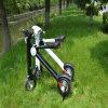 Neues elektrisches faltendes Fahrrad des Erzeugungs-250W für Erwachsene