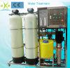 Trattamento delle acque agricolo di /Drinking di trattamento del RO Watre della macchina di trattamento delle acque