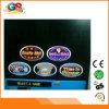 1つのマルチカジノのスロットマシンのゲームのWmx Nxt 5