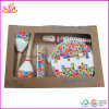 5PCS Musical Instrument Toy Set (W07A023)