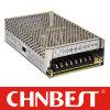 WS zu Gleichstrom 120W Quad Output Switching Power Supply (Q-120D)
