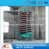 Ll серии Спиральная парашюта гематит руды сепаратор машина