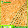Bouw Raad OSB 12mm/Particle