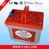 Высокое качество Battery 6-Fmg-65 Spiral Battery 1 2V 65ah From Китай Factory