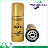 Filtro de combustible para Cater-Pilar (1r-0762)