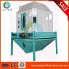 造粒機のセリウムの証明の機械を冷却する冷房機器/餌