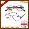 Оптовые дешевые стекла чтения Fr5005 конструкции способа